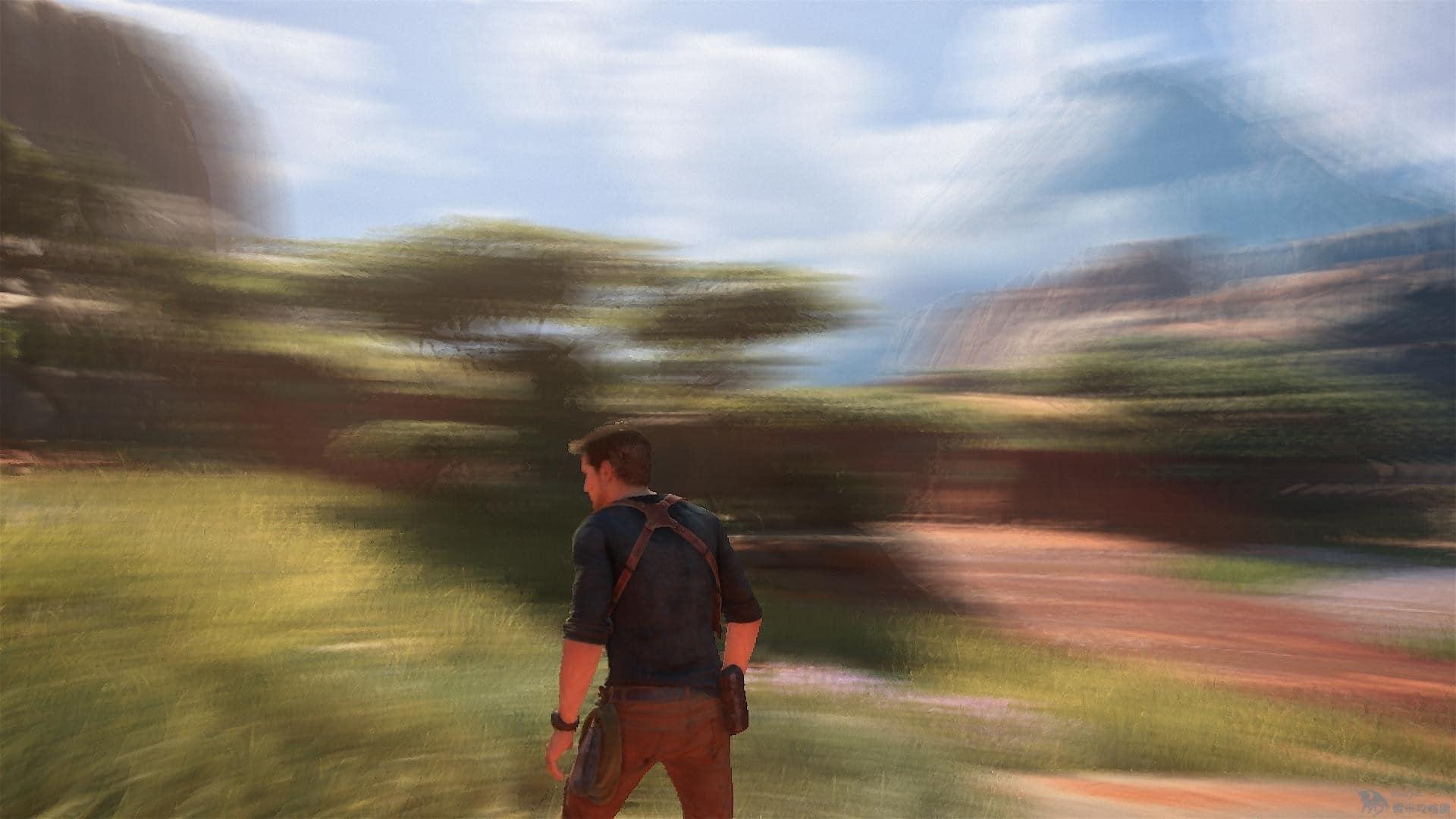 《秘境探險4》新模式情報 動態模糊可調節、COD人員參與開發