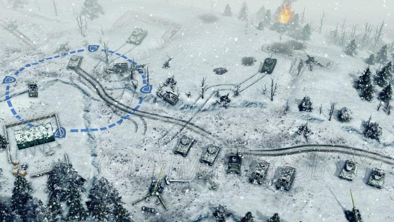 裝甲騎兵4 最低配備要求 什麼配備能玩