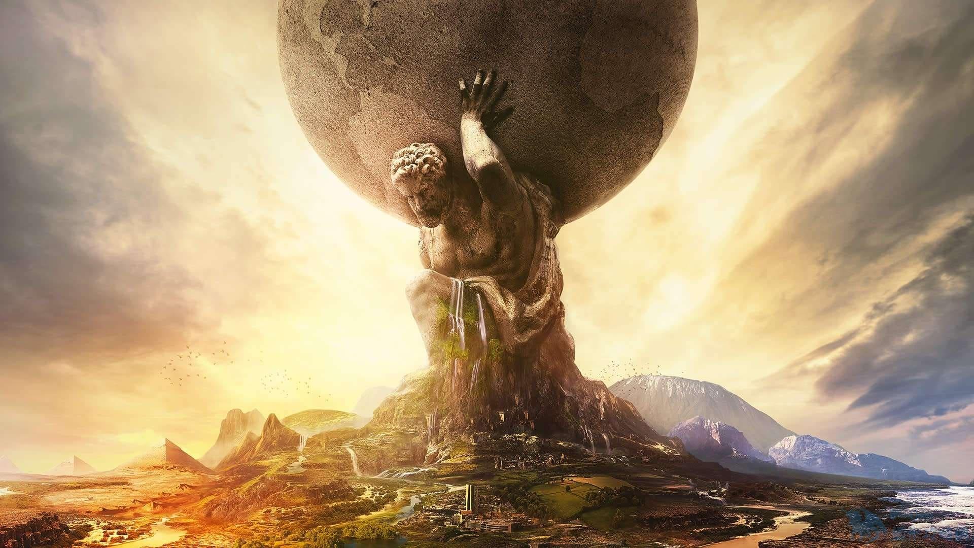 文明帝國 6 宗教勝利方法 如何宗教勝利