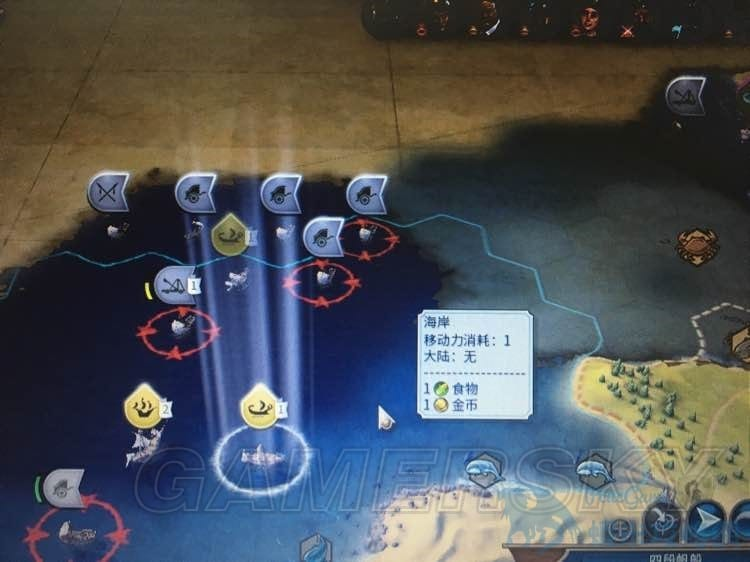 文明帝國 6 俄羅斯玩法心得 俄羅斯怎麼玩
