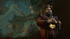 文明帝國 6 文明強度排名及玩法技巧分享 哪個文明好用