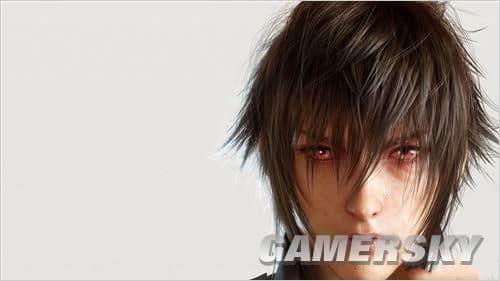 最終幻想 15 Final Fantasy XV 隱藏要素觸發方法 隱藏要素怎麼觸發