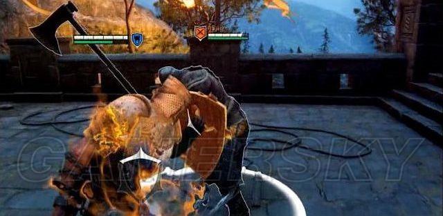 榮耀戰魂 騎士陣營全職業打法圖文攻略 看守者、征服者怎麼玩