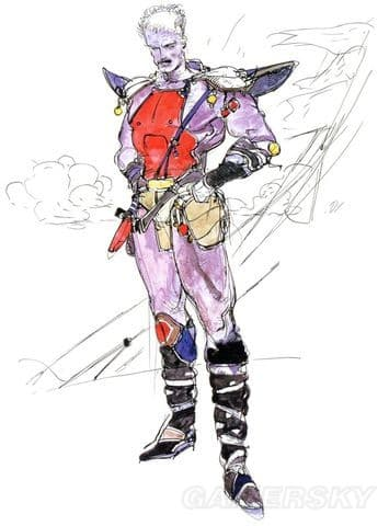 最終幻想 系列發展史及背後潛藏的秘密 最終幻想系列回顧