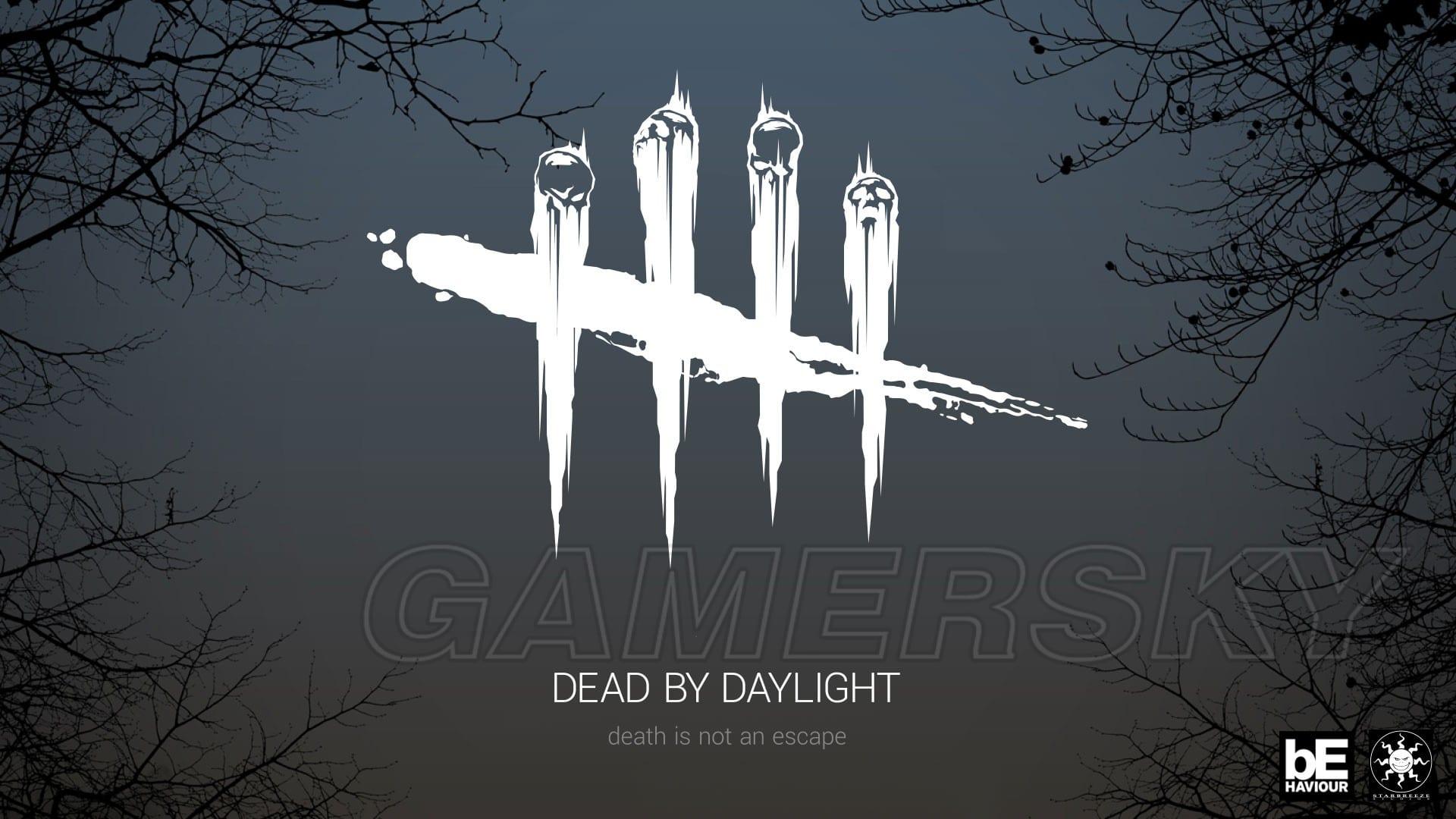 黎明死線 Dead by Daylight 倖存者的入門攻略 拆鉤子的正確套路