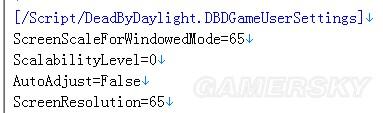 黎明死線 Dead by Daylight 卡頓解決辦法 卡頓怎麼辦