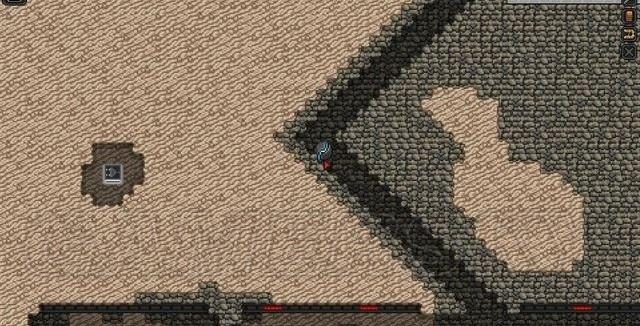 星界邊境 圖文攻略 全流程任務圖文攻略