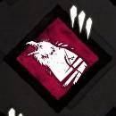 黎明死線 Dead by Daylight 屠夫技能選擇分析及強力技能推薦 隱身與夾子屠夫帶什麼技能厲害