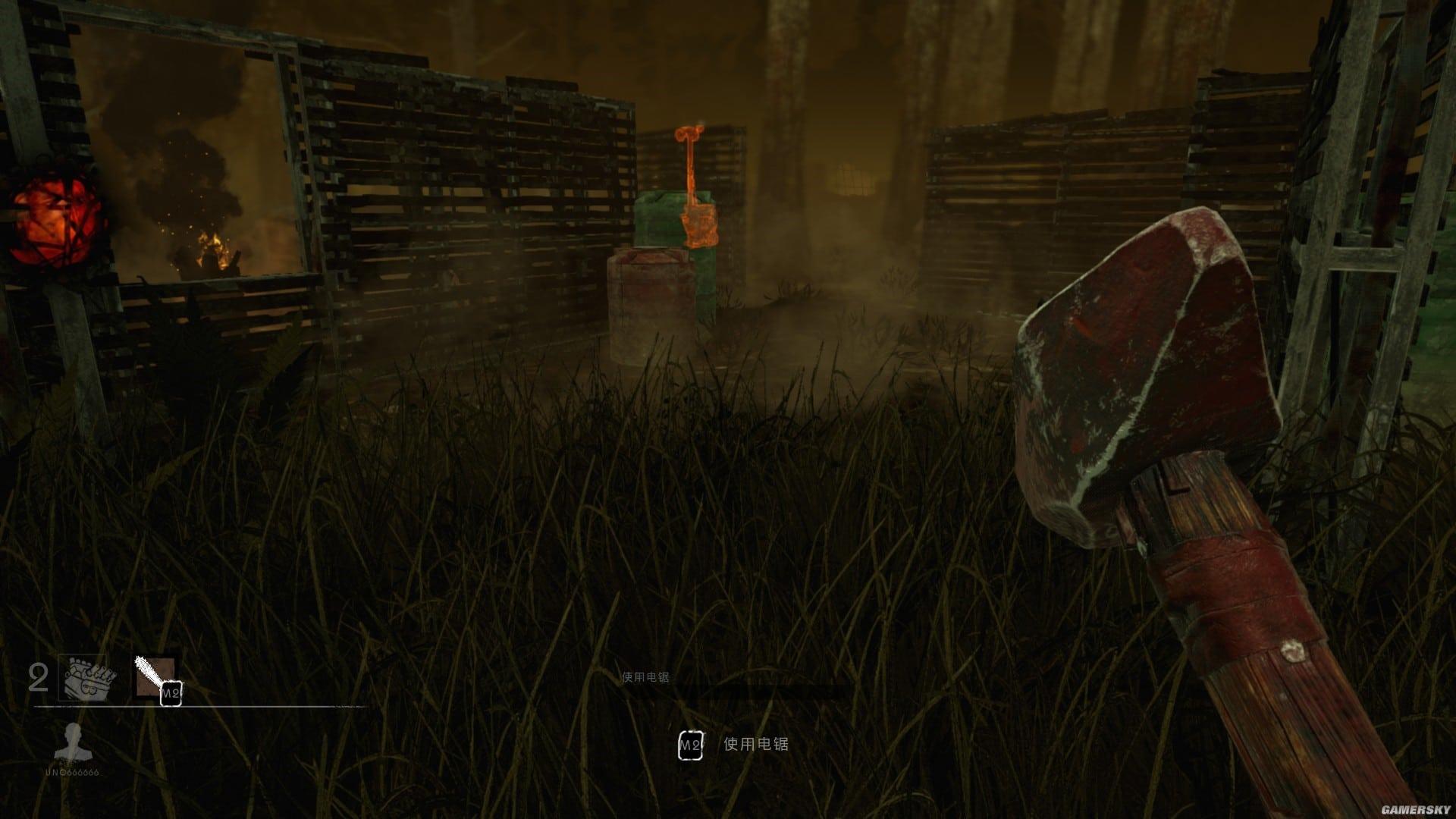 黎明死線 Dead by Daylight 倖存者技能推薦及地圖玩法攻略 倖存者攻略