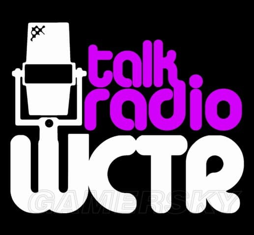 GTA5 電台資料大全 電台資料及音樂詳細介紹