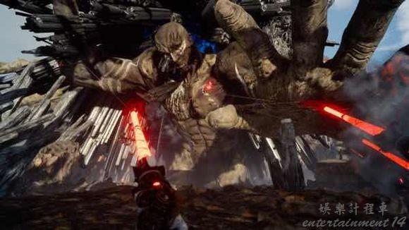 太空戰士15 (Final Fantasy XV) 召喚獸出現條件一覽