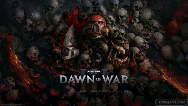 《戰鎚:破曉之戰 3》預告曝光!開發者表示將回歸一代龐大軍團對戰設定