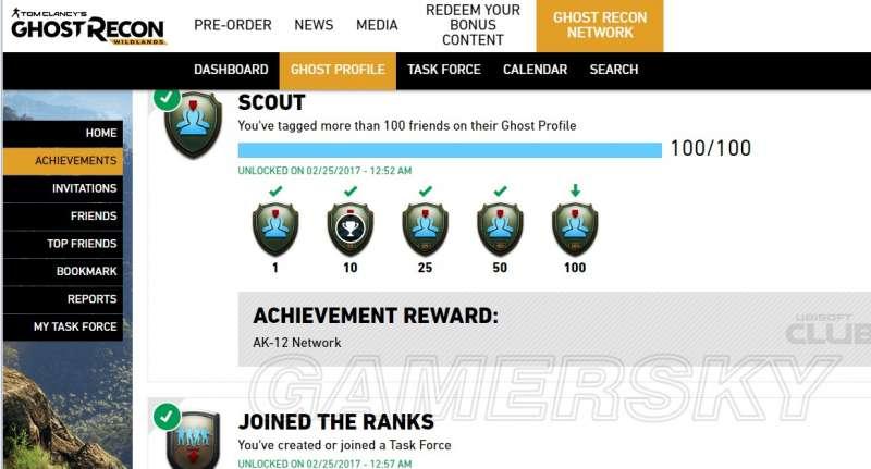 火線獵殺:野境 戰隊與組織加入方法說明 怎麼加戰隊