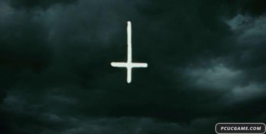 《逃生2》新預告倒放藏訊息 暗指「不要仁慈」