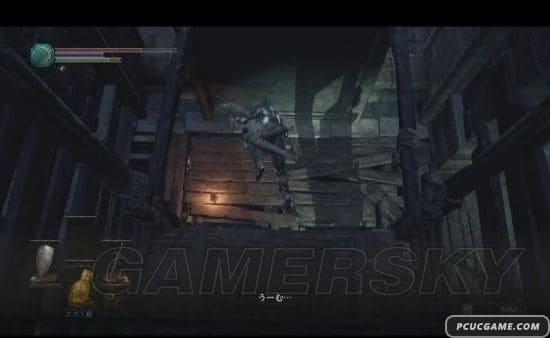 黑暗靈魂3 全NPC任務圖文攻略 NPC攻略