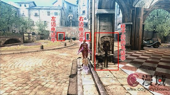 魔兵驚天錄 貞德解鎖與使用方法 貞德怎麼解鎖