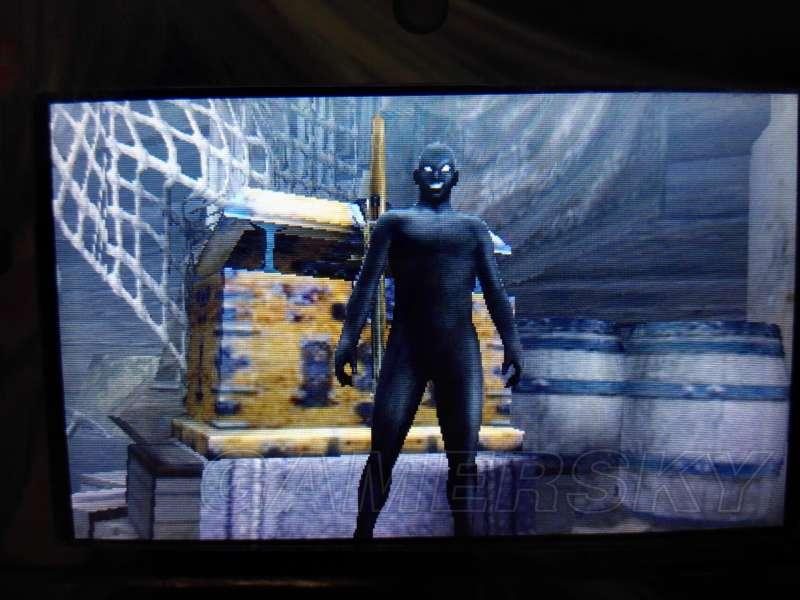 魔物獵人XX 配信任務介紹及獎勵素材