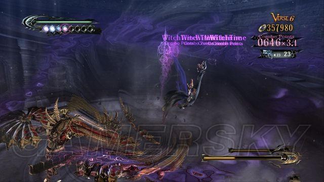 魔兵驚天錄 pc版圖文攻略 全劇情流程圖文攻略