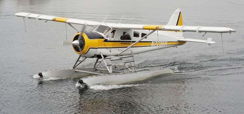 GTA5 直升機及飛機原型圖鑑大全