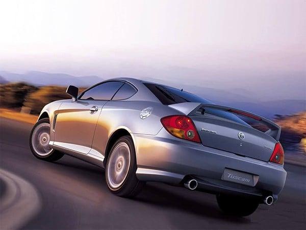 GTA5 轎車及轎跑車圖鑑及原型大全