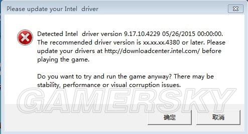 BF1 戰地風雲1 進遊戲時彈窗報錯解決方法 進遊戲彈窗報錯怎麼辦