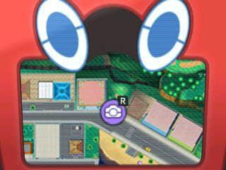 《精靈寶可夢 太陽 / 月亮》揭露 2 個不同世界的秘密與阿羅拉地區的全新寶可夢《Pokémon Moon》