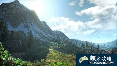 巫師 3:狂獵凱爾莫罕基地任務攻略 凱爾莫罕基地任務怎麼做