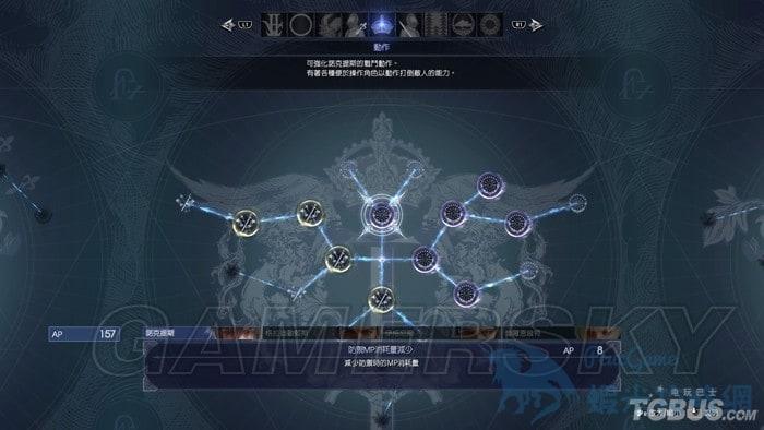 最終幻想 15 Final Fantasy XV(FF15) 格擋反擊發動方法 怎麼格擋反擊