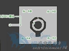 太空戰士15 (Final Fantasy XV) 科斯達馬克塔迷宮開啟方法
