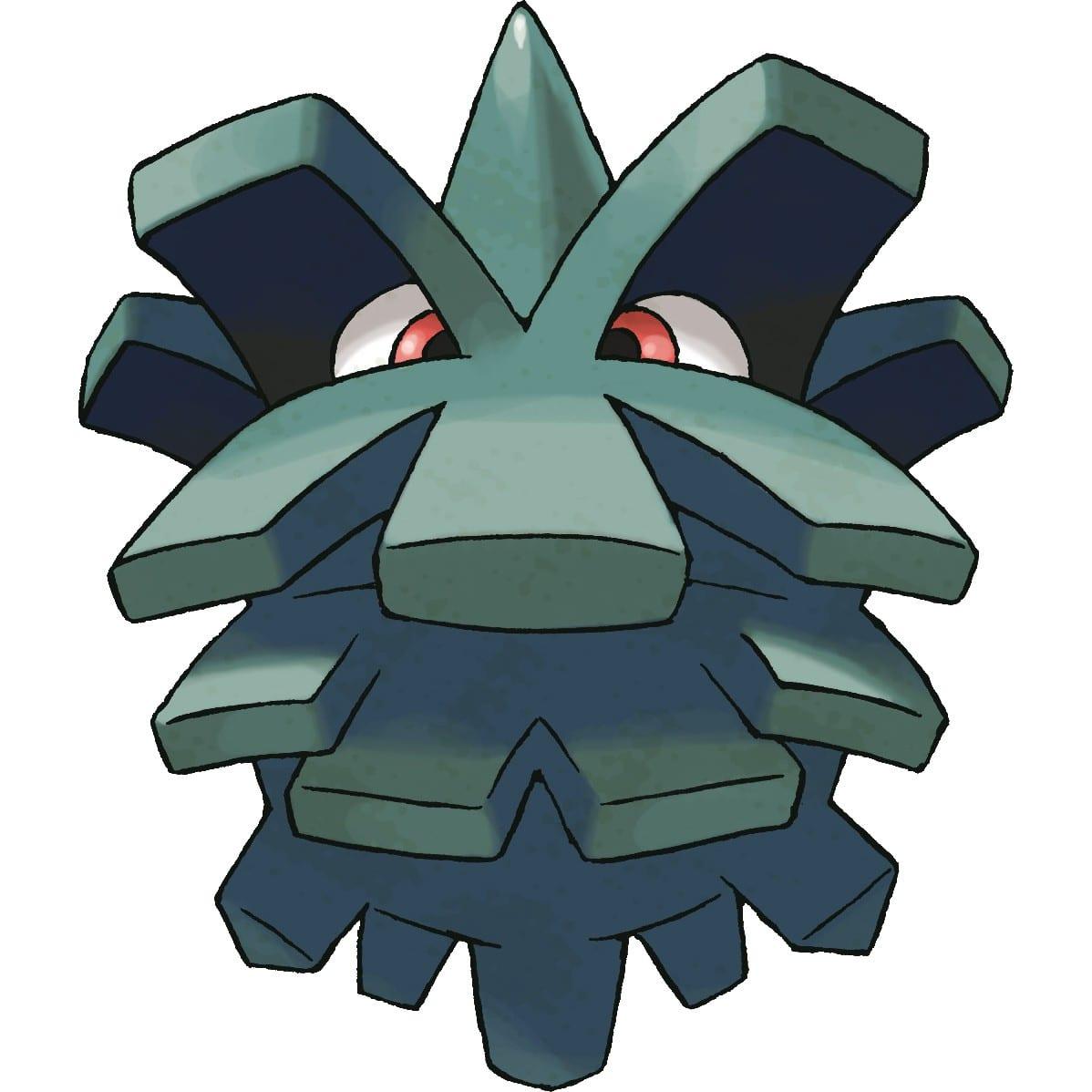 【攻略】Pokemon GO 榛果球圖鑑 榛果球在哪抓
