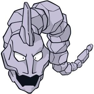 【攻略】Pokemon GO 大鋼蛇屬性圖鑑 大鋼蛇怎麼樣
