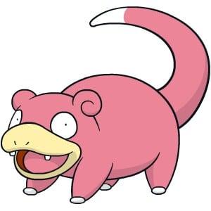 【攻略】Pokemon GO 河馬王圖鑑 河馬王怎麼樣