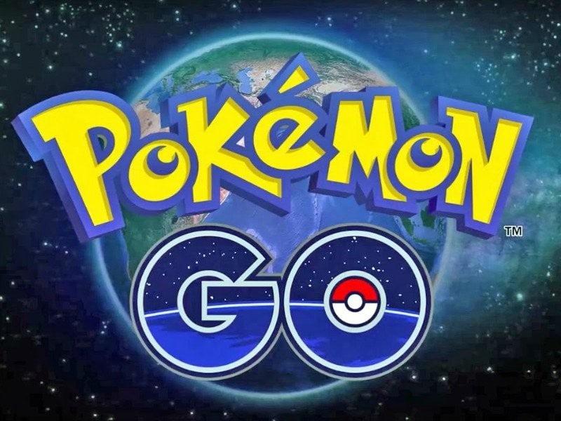 【攻略】Pokemon GO Pokestop 快速移動到Pokestop的方法