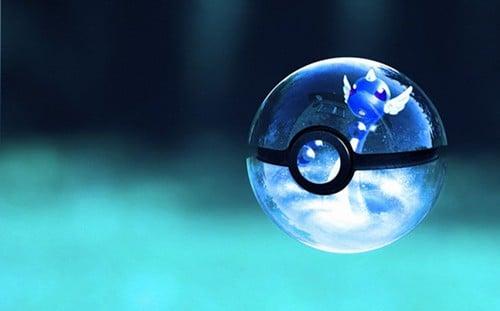 【攻略】Pokemon GO 捕獲成功率分析 準確數據分析捕獲機制