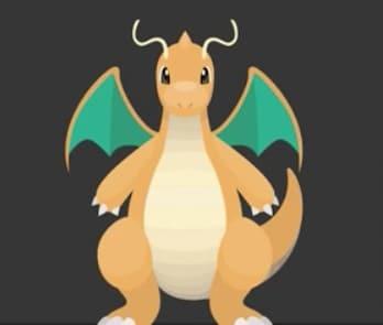 【攻略】Pokemon GO 強度排名 強力精靈TOP10