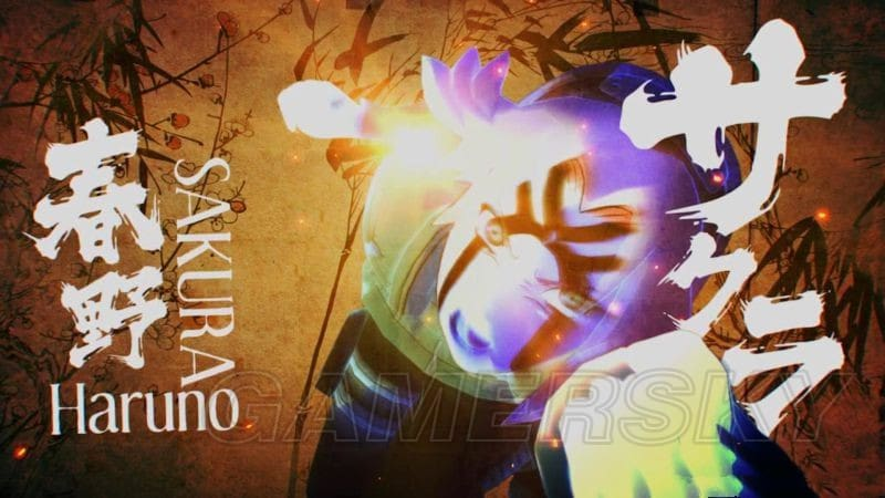 火影忍者 終極風暴 4 慕留人傳 基本出招表 基本操作連招及忍術出招表