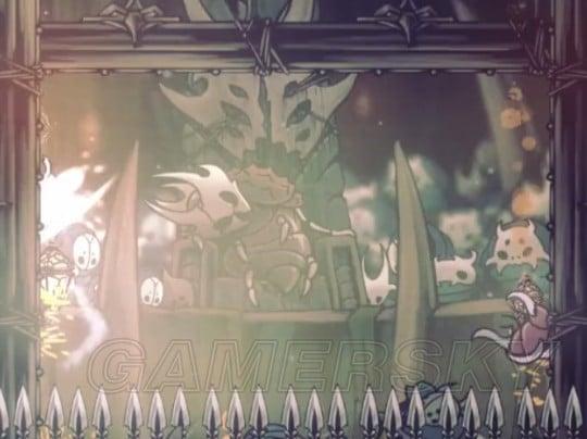 窟窿騎士 愚人的試煉成就圖文攻略 競技場3打法及徽章搭配推薦