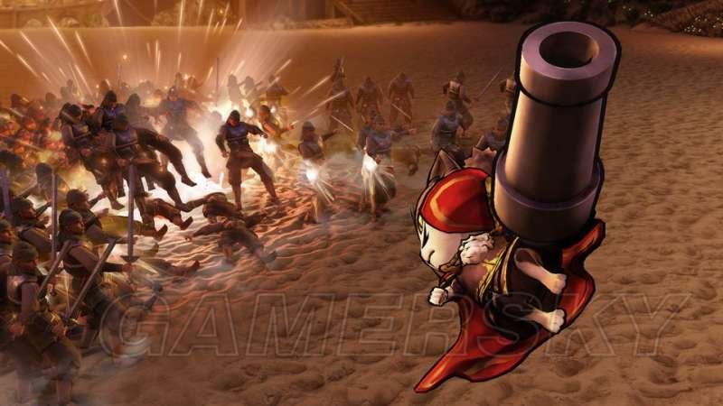 無雙群星大會串 登場武將圖鑑大全 無雙群星大會串有哪些武將