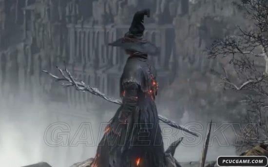 黑暗靈魂3 尤利婭套裝獲得方法 尤利婭套裝怎麼獲得