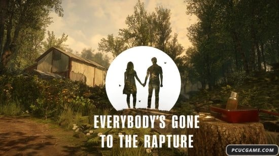 《Everybody's Gone to the Rapture》PC配備公布 發售日同步曝光