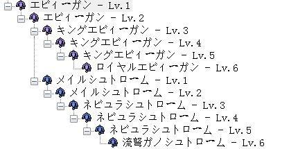 魔物獵人XX 輕弩推薦及配裝詳解