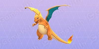 Pokemon GO 快龍克制方法 克制快龍的精靈盤點
