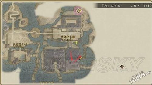 討鬼傳2 場景地圖與新要素、鬼設計試玩心得詳解 討鬼傳2值得買嗎