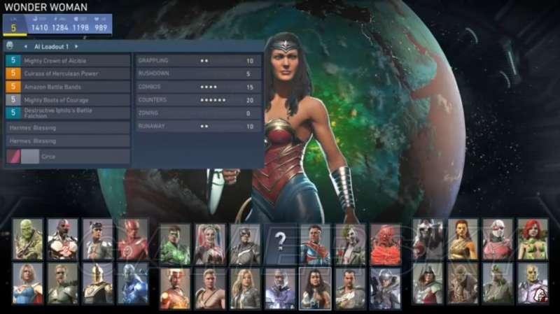 超級英雄:武力對決 2 快速練級方法圖文詳解 怎麼快速升到20級