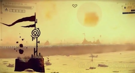 No Man's Sky 飛船星球及物種介紹 No Man's Sky有哪些星球和物種