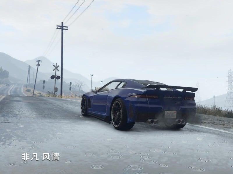 GTA5 跑車大全 跑車圖鑑及原型大全