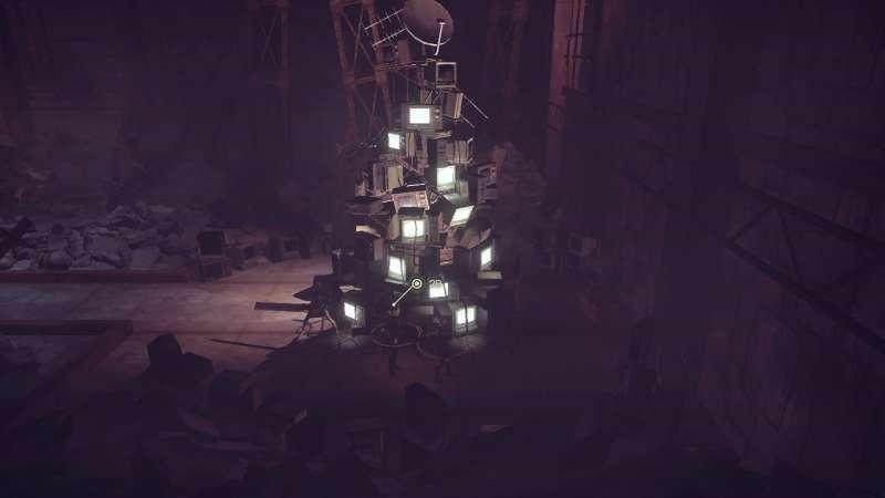 尼爾 自動人形 埃米爾任務觸發方法 埃米爾任務怎麼觸發