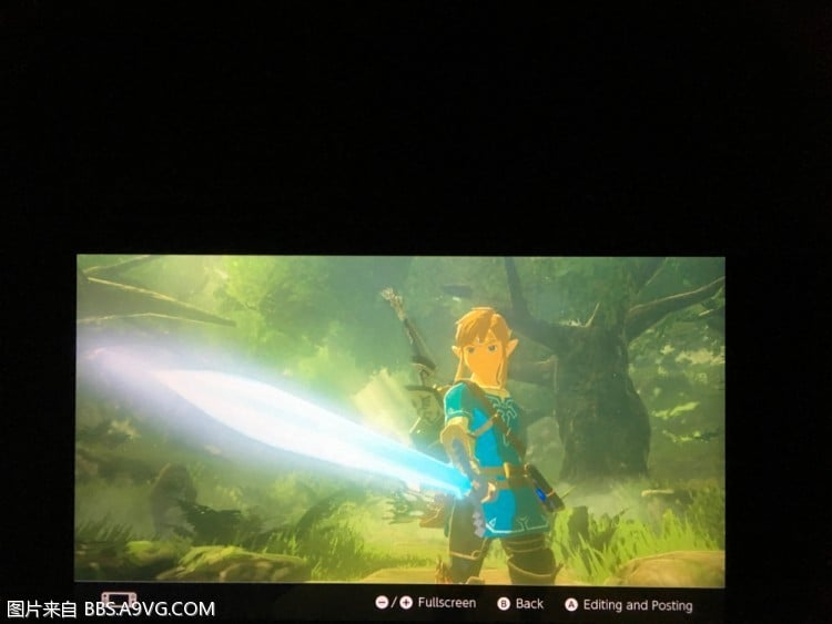 薩爾達傳說荒野之息 大師模式劍之試煉通關技巧心得