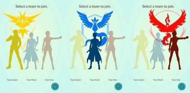 最終幻想 15 Final Fantasy XV(FF15) 隱藏迷宮跳跳樂心得