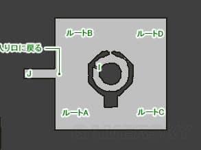 最終幻想 15 Final Fantasy XV(FF15) 科斯達馬克塔迷宮開啟方法 科斯達馬克塔迷宮怎麼開啟
